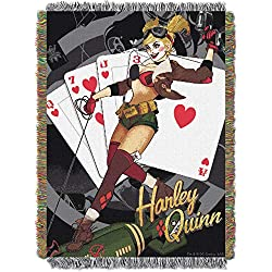 51w5lcMS85L._AC_UL250_SR250,250_ Harley Quinn Night Lights