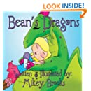 Bean's Dragons