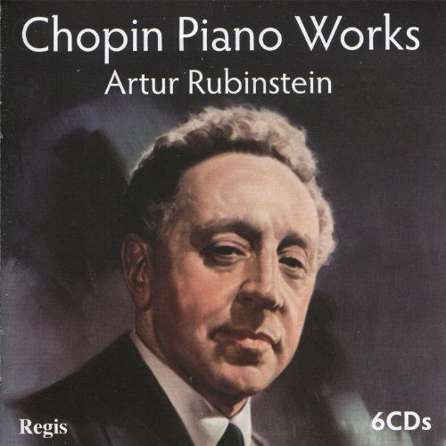 chopin mazurkas essay Reporting on work carried out in conjunction with andrew earis and craig sapp, this paper introduces recently developed approaches to the analysis of recorded music, illustrating them in terms of selected chopin mazurkas.