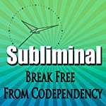 Break Free From Codependency Subliminal: Empower Yourself-Create Powerful Self Confidence-Binaural Beats, Solfeggio Tones | Subliminal Hypnosis