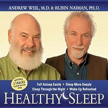 Healthy Sleep