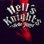 Hell's Knights | Bella Jewel