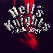 Hell's Knights | Bella Jewel