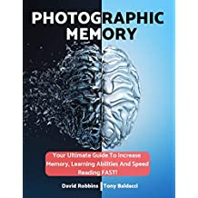Photographic Memory: Accelerated Learning For Unlimited Memory Improvement