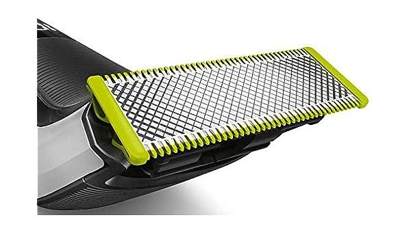 Philips OneBlade Pro QP6520/20: Amazon.es: Electrónica