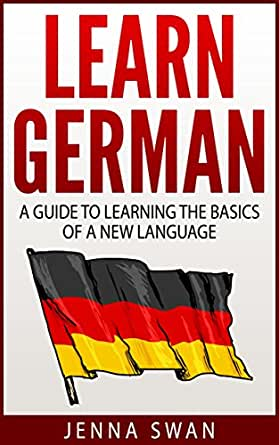 guide to learning a language
