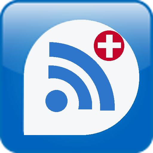 Amazon com: WiFi Signal Booster: Appstore for Android