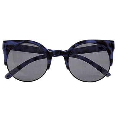 244689f4efd Image Unavailable. Image not available for. Colour  Vans Sunglasses – Halls    Woods Sun Eclipse blue black