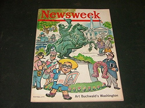 newsweek-june-7-1965-art-buchwalds-washington-satirist
