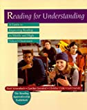 Building Adolescent Literacy : Pd ToolKit, Jossey-Bass Publishers Staff, 0470420677
