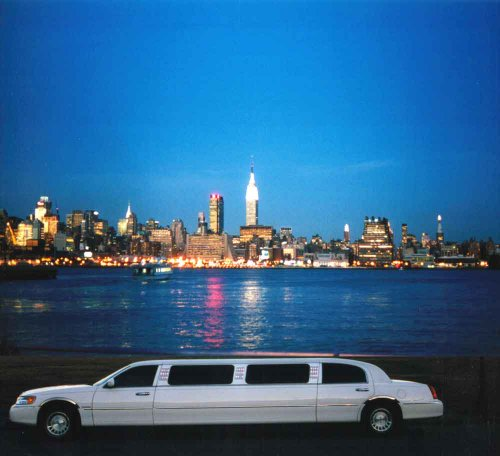 limousine-limo-service-start-up-business-plan-new