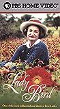 Lady Bird [VHS]