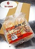 Plain Smartbun 24 pack