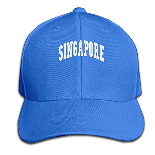 YY0X0XAD Hat Singapore - Country Pride Homeland Nation Hat Snap-Back Hip-Hop Cap Baseball Hat Head-Wear Cotton Trucker Hats - Singapore Ford
