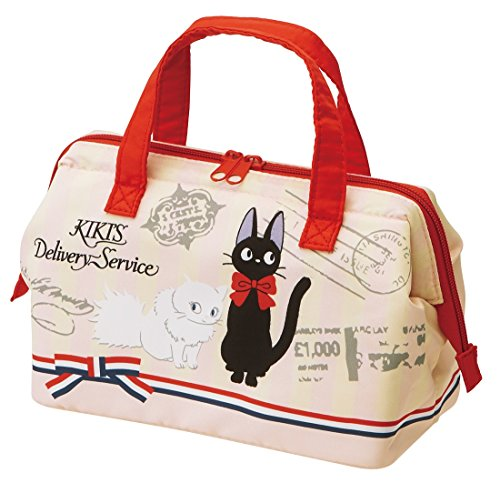 studio-ghibli-kikis-delivery-service-gamaguchi-lunch-bag-airmail-series-by-skater