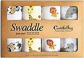 by CuddleBug(59)Buy new: $34.99