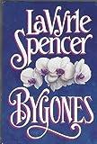 Bygones (G K Hall Large Print Book Series)