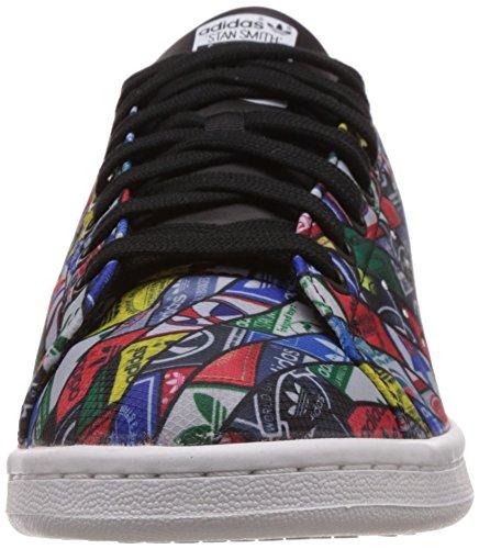 Adidas Stan Smith Sneakers Originals Unisex r56xr