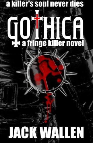 Gothica pdf