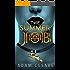 The Summer Job: A Satanic Thriller
