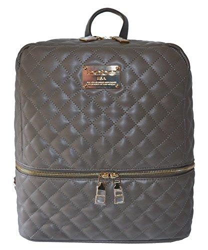 bebe-danielle-laptop-backpack-tote-bag-handbag-purse-paloma-grey-back-pack