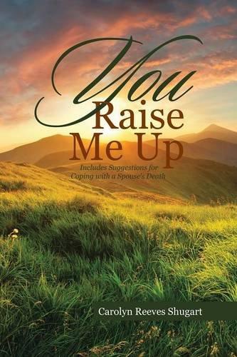 Read Online You Raise Me Up pdf