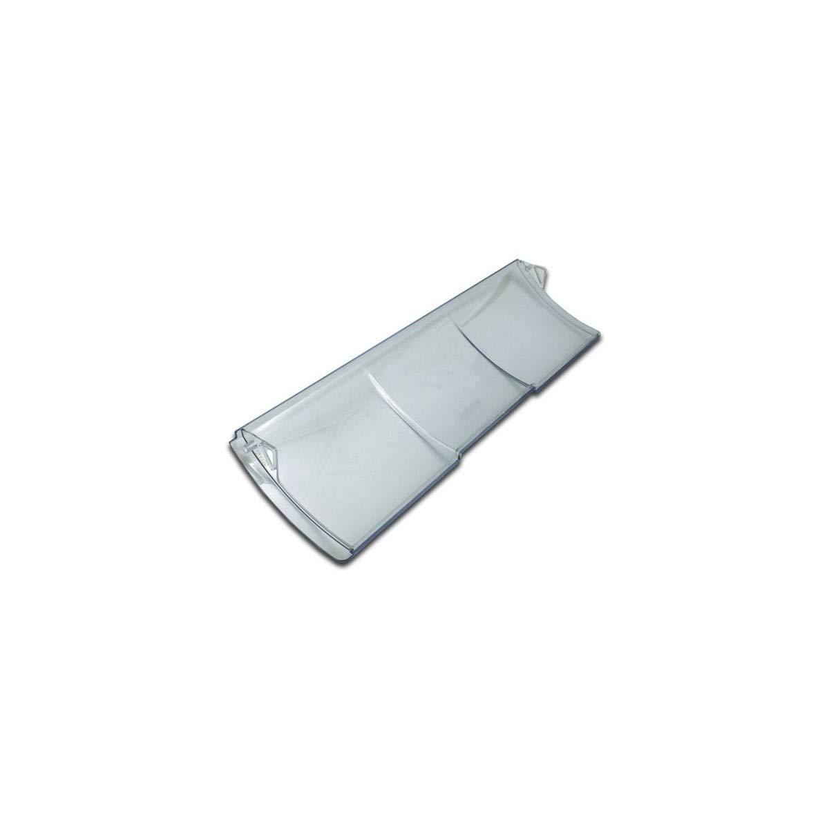 Recamania Tapa basculante frigorifico Saivod CT1830D NFI ...