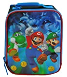 Nintendo Friend Bags - Best Reviews Guide