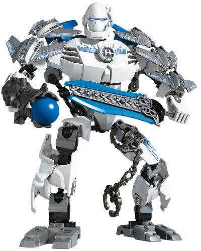 Buy lego hero factory 6231 speeda demon