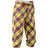 Amazon.com: Plaid - Pants / Men: Sports & Outdoors