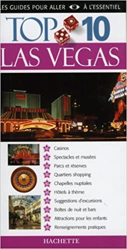 Cheapskates food gambling guide hotel las more show vegas slot machine name