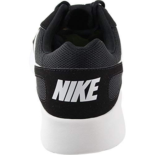 Nike Men's Kaishi Running Sneaker - Black - 13 D(M) US 4TvYz