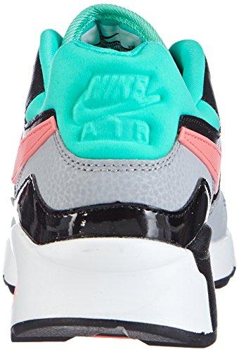 black Air Pour Baskets Femme wolf menta Lava St hot Nike Max Grey Noir n0twfdqqx