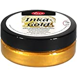Viva Décor Inka Gold 62.5g, Copper