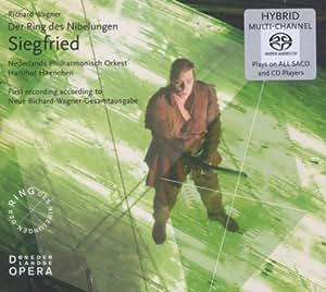 Siegfried (Hybr)