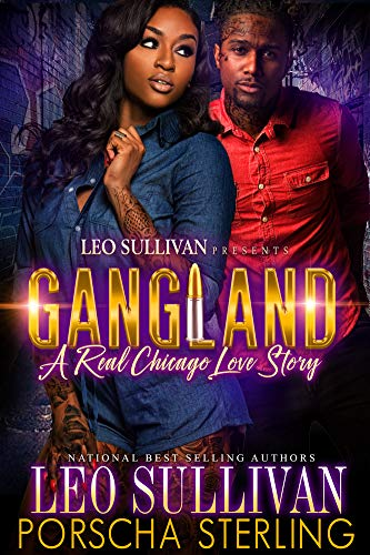 (Gangland: A Real Chicago Love Story)