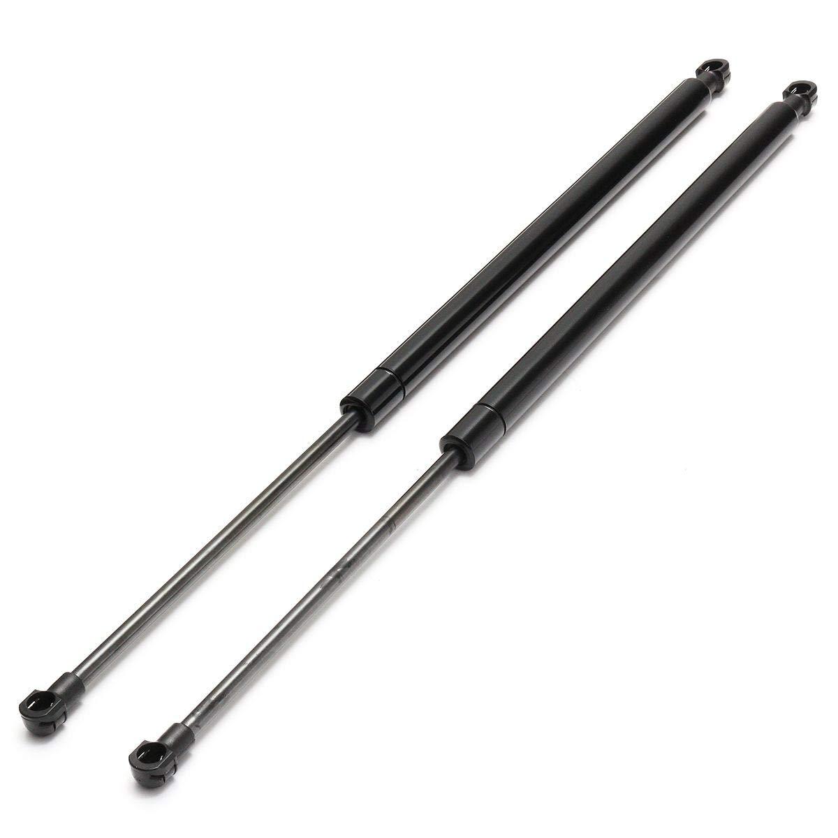 Oneuda 2pcs Car Front Left/&Right Hood Lift Support Shock Strut Arm For Lexus GS300 GS350 GS430 GS460 2005-2012