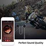 Motorcycle Helmet Bluetooth Headset,Bluetooth