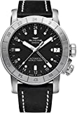 Glycine airman GL0059 Mens automatic-self-wind watch