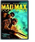 Mad Max: Fury Road (Bilingual)