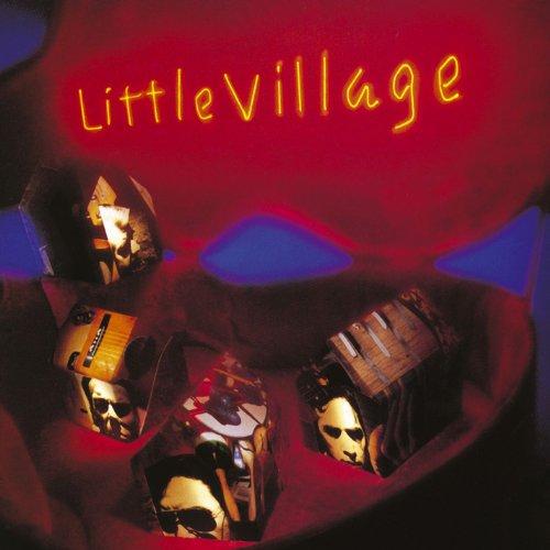 Amazon com: Little Village: Little Village: MP3 Downloads