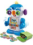 VTech Cogsley - Multi-Colored