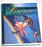 img - for Elements of Literature: 1st Course (Annotated Teacher's Edition) book / textbook / text book