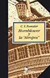 img - for Hornblower y El Athropos IV (Spanish Edition) book / textbook / text book