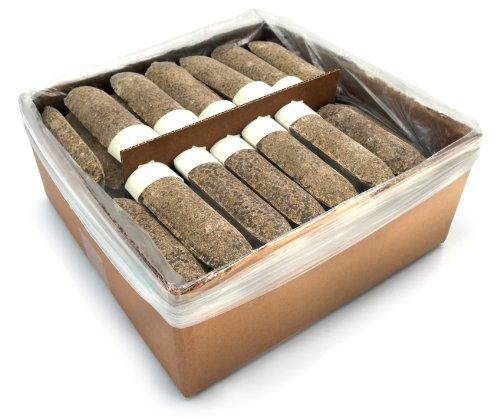winchester-gardens-landscaper-pack-palm-fertilizer-spikes-8-4-8-70-spikes-case
