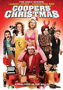 Coopers Christmas