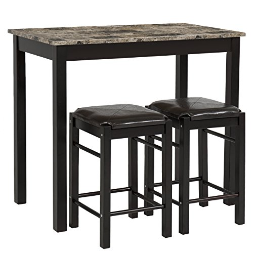 Best Choice Products Dining Stools