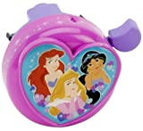 : Disney Princess Bicycle Bell