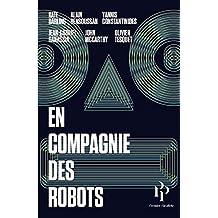 En compagnie des robots