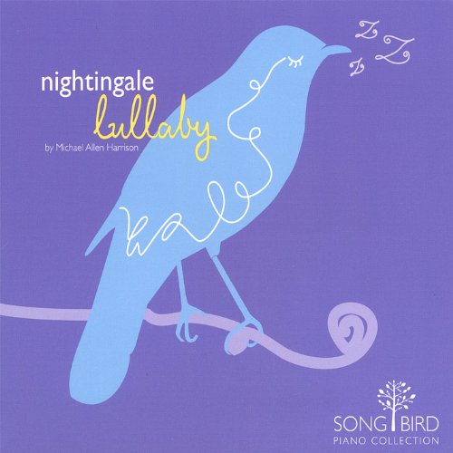 Nightingale Lullaby